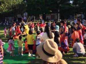 2017723 南郷丘公園祭り_170725_0060 (2)