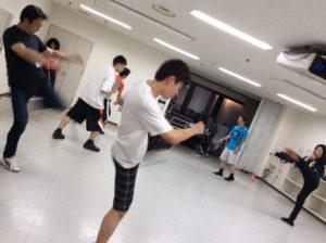 7_7(金) ワークショップ写真_28