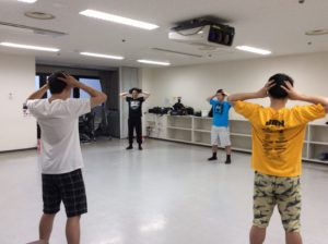 7_7(金) ワークショップ写真_1