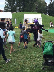 南郷丘公園夏祭り_4