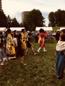 南郷丘公園夏祭り_7